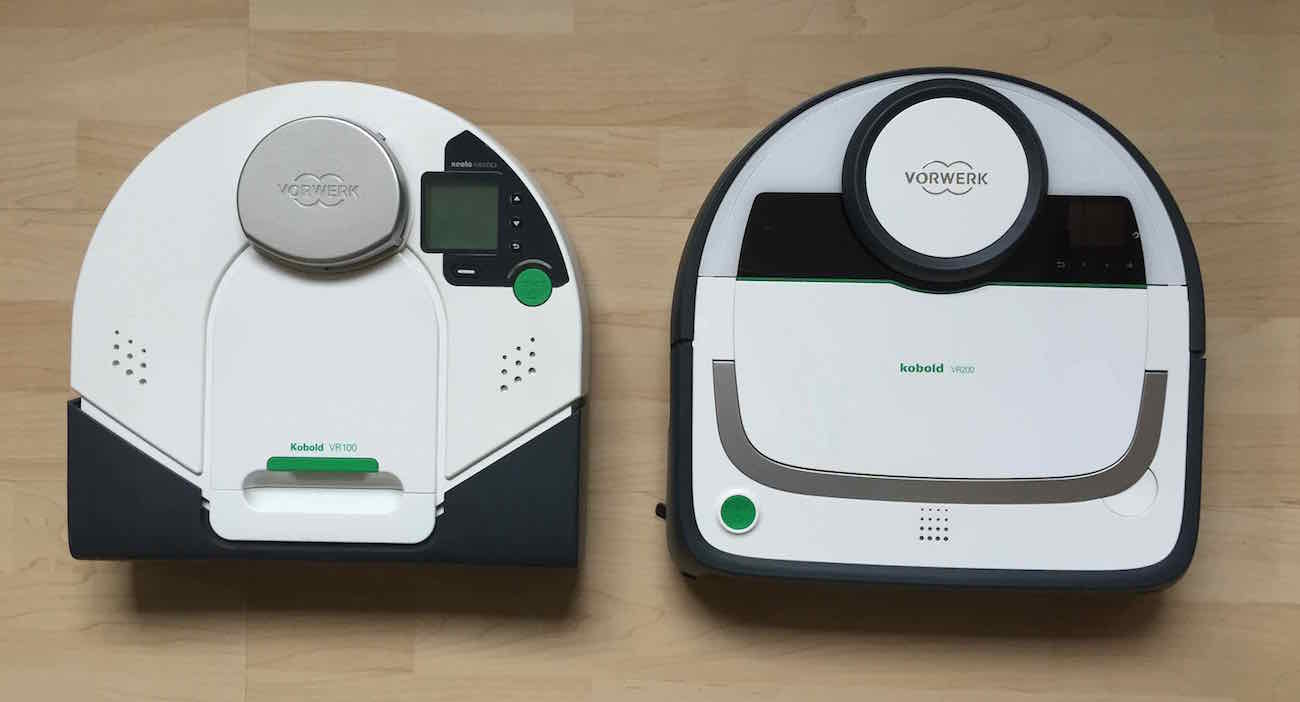 vorwerk staubsauger roboter test staubsauger roboter test. Black Bedroom Furniture Sets. Home Design Ideas